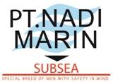 PT Nadi Marin Subsea